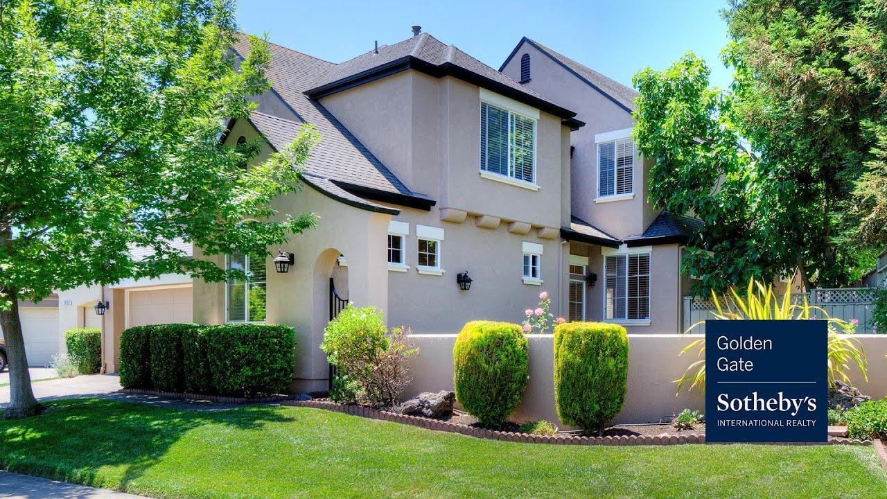 2006 Falcon Ridge Dr Petaluma CA | Petaluma Homes For Sale