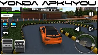 Indian Driving Test #1 Android Gameplay