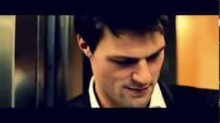 Vampire Academy | I Can