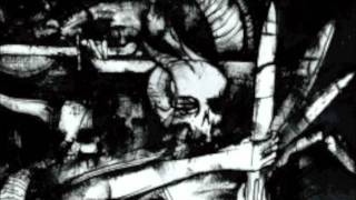 Watchmaker - Scaffold of deception