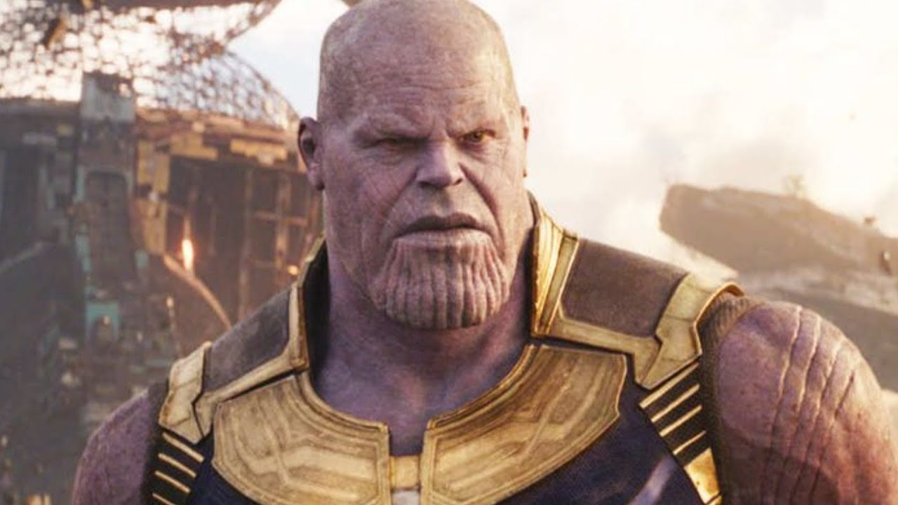 Thanos' Snap Now Has A Brutal Official Name