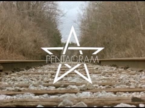DSC | Pentagram [2014]
