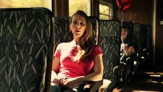 Nola - Drukčije (official music video)