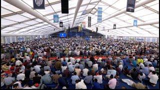 نئی نظم | New Nazm | Waqt Pehle Bi Hum Pe