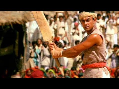 lagaan movie with english subtitles download