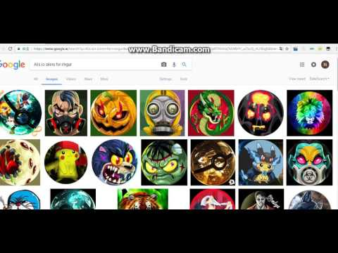 How To Get Skins For Alis.io 2017 April