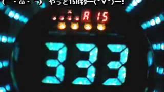 【配信】091202じゃぶじ…