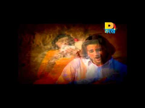 Je Ho Sake To Chori-Haryanvi New Album Love Sad Song Of 2012 By Subash Fouji