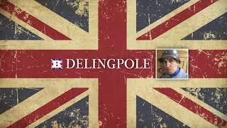 Delingpole with James Delingpole: Lloyd Evans