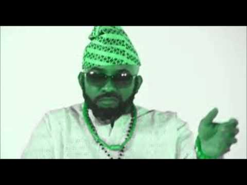 Banky W Ft Maleek Berry - All For You (NEW 2014)