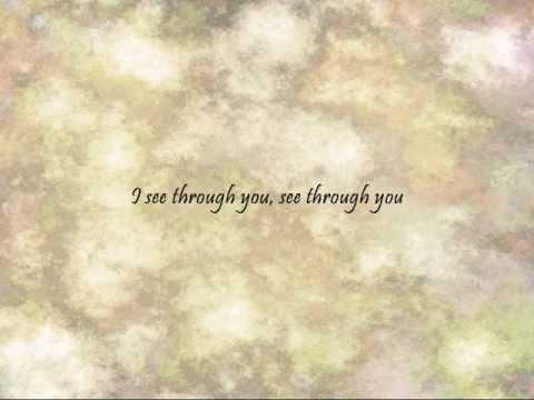 Primary ft. Gaeko & Zion.T - 씨스루 (See Through) [Han & Eng]