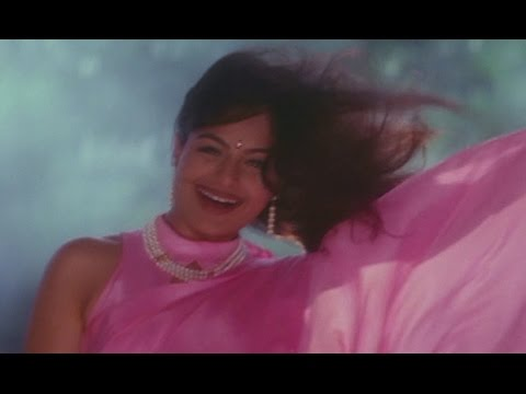 Hote Hote Pyaar Ho Gaya (Video Title Song) | Jackie Shroff & Kajol