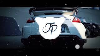 OutKast  Ms Jackson (San Holo Remix)  JP Performance  Nissan 370 Z Fahrwerk