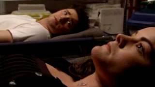 Trailer for Kyle XY 2.11