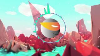 Owl City - Verge ft. Aloe Blacc (Boxout Remix)