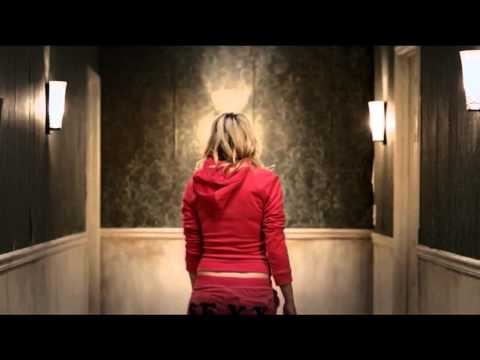 Pleased To Meet You [Music Video] - Alexz Johnson (House of Bodies)