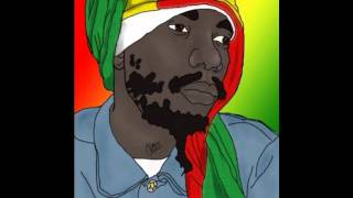 Sizzla - Good Load Of Herb.wmv