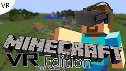Minecraft Welten übertragen