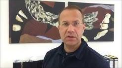 """Aktuelles Video-Statement von Jürgen LENDERS zum Thema """"Straßenbau"""""""