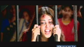 Happy Climax scene || Happy Telugu Full Movie || Allu Arjun, Genelia