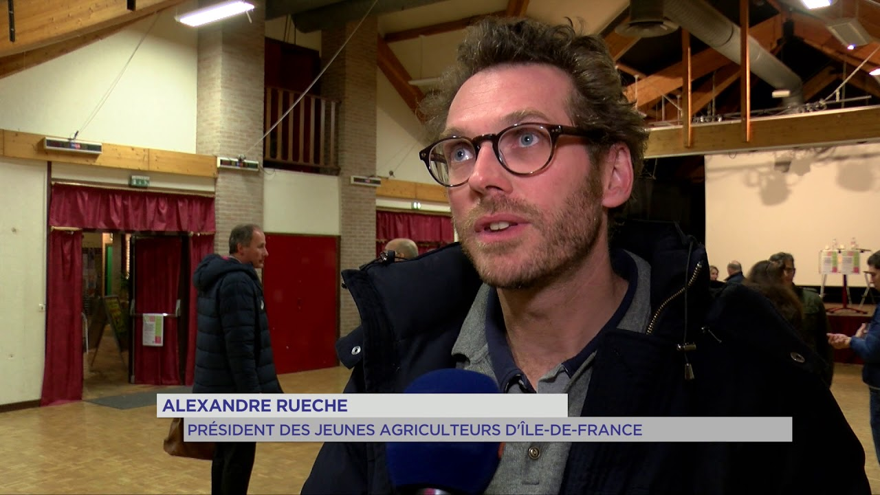 agriculture-acteurs-de-plaine-de-versailles-reflechissent-a-modele-plus-responsable