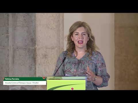 European Organic Congress 2021 - Day 1 - Portuguese