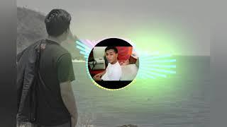 #Dj Taki Taki Rumba-Original Remix Viral