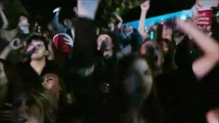 Project X (2012) movie trailer