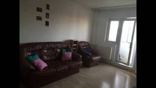 Apartamente de Vanzare in Bucuresti zona Timpuri Noi, APL12924B(Apartament de Vanzare in Bucuresti zona Timpuri Noi, 2 camere, etaj 7, decomandat, 50 mp utili. Detalii aici: ..., 2016-06-14T14:20:18.000Z)