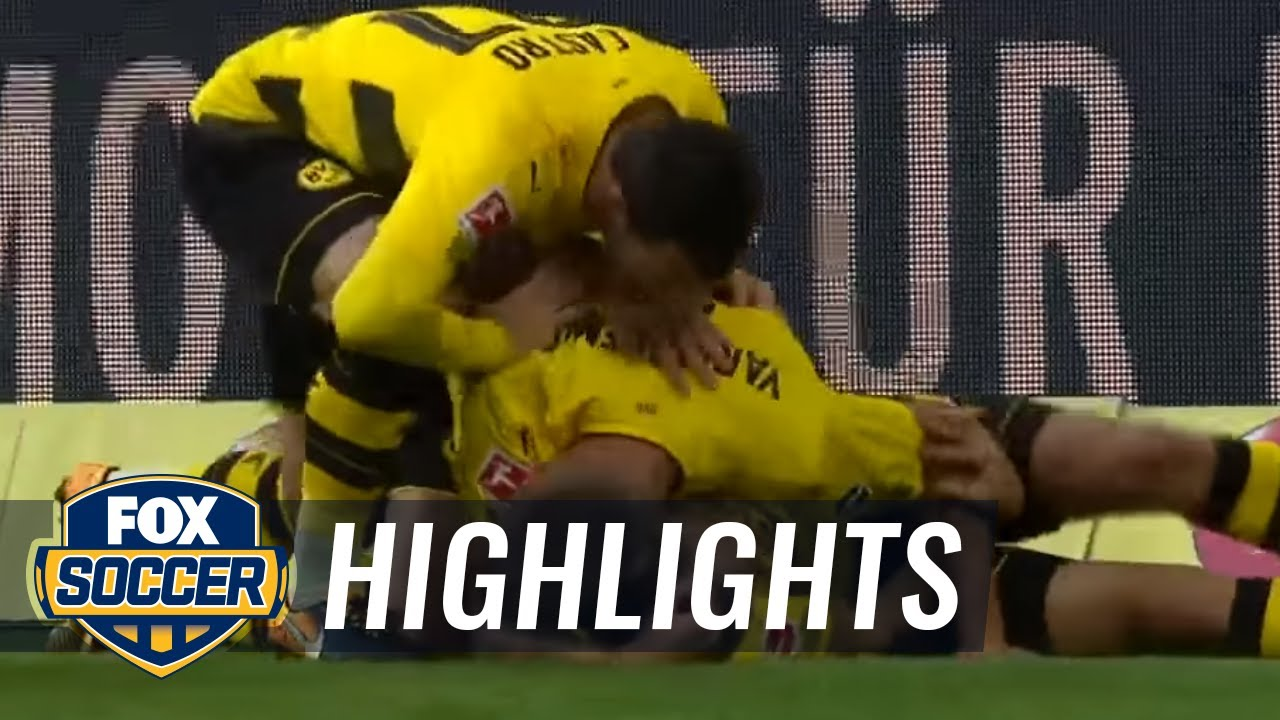 philipp-gives-dortmund-the-lead-vs-koln-just-two-minutes-in-2017-18-bundesliga-highlights