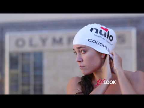Natalie Coughlin's Olympic Journey - YouTube