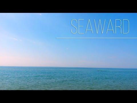 seaward   inspiration