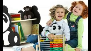Восторг игровая мебель(, 2014-02-21T14:13:14.000Z)