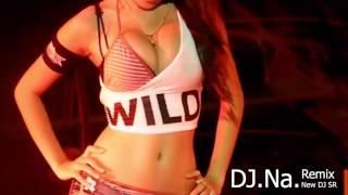 [DJ.Na.Remix] Jumpin Up - [2015]
