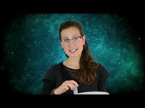 The Universal Prayer of Peace Series - Lena Lesczyc