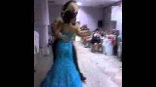 Стас михайлов танцует на свадьбе ржака