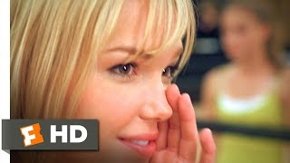 Download lagu John Tucker Must Die (1/3) Movie CLIP - Gym Fight (2006) HD
