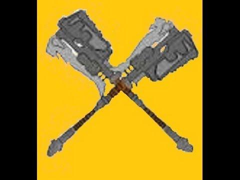 Halo 4 Sumotori