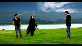 Parchawa Gurlez Akhtar Brand New Punjabi Songs Full HD | Punjabi Songs | Speed Records