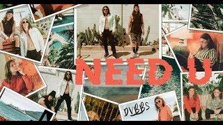 Play Need U