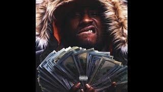 10. Bankroll Fresh - Selfish Feat. Street Money Boochie (Prod. By D Rich)  (Bankroll Fresh)