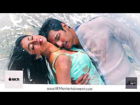 Maalai Mangum Neram Remix - Dj HKM (Anjala 2016)