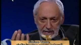 La storia di Giorgio Ambrosoli e Michele Sindona. Un eroe borghese. 2di2