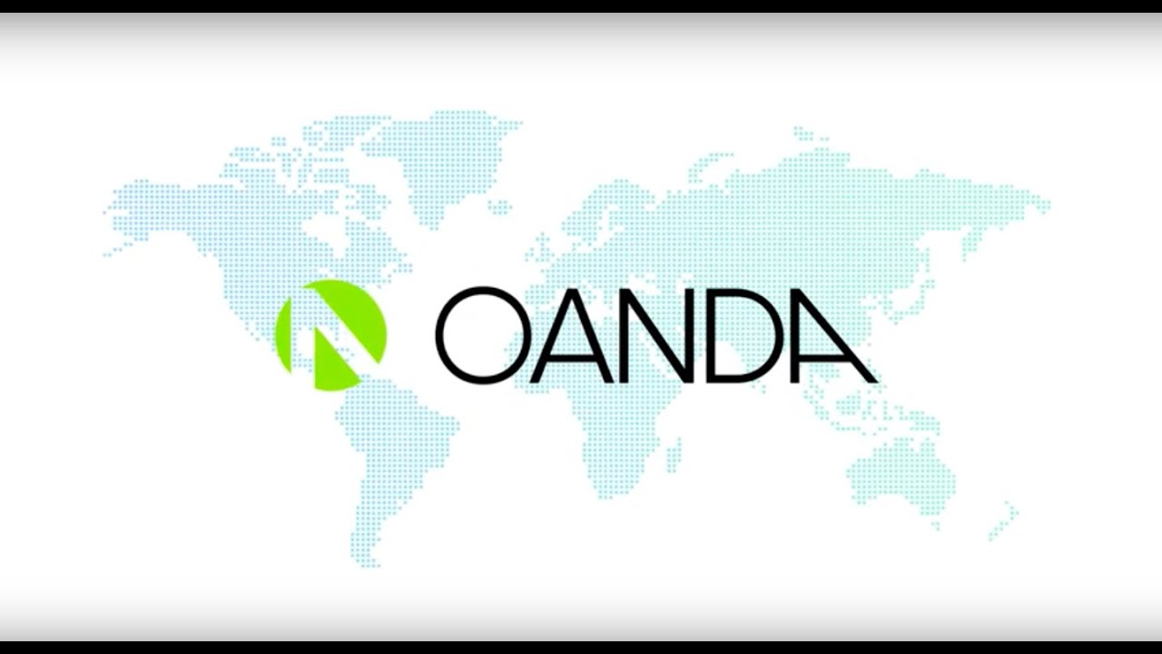 OANDA Reviews and Pricing - 2019