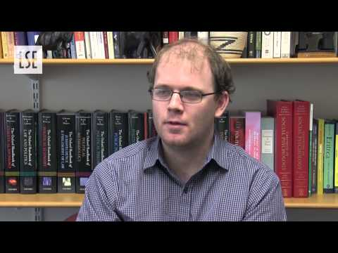 will-horne,-msc-comparative-politics,-discusses-his-first-class-postgraduate-dissertation-research