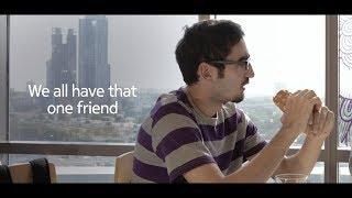 Film, your way #Nokia5Plus and #Nokia7