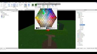 Roblox Scripting a Tree to Grow: The Main Scripting