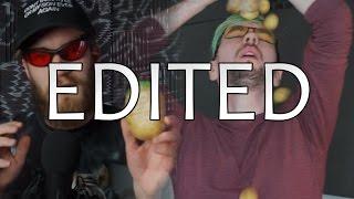 PewDiePie vs Jacksepticeye (Epic Roast battle)