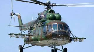Боевые вертолёты России 1(, 2016-02-15T15:45:28.000Z)