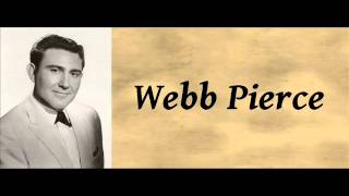 Tupelo County Jail - Webb Pierce